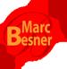 Cabane Marc Besner Traiteur
