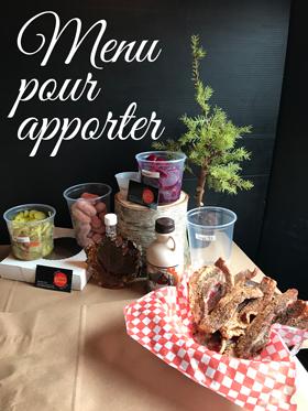 menu-pour-apporter